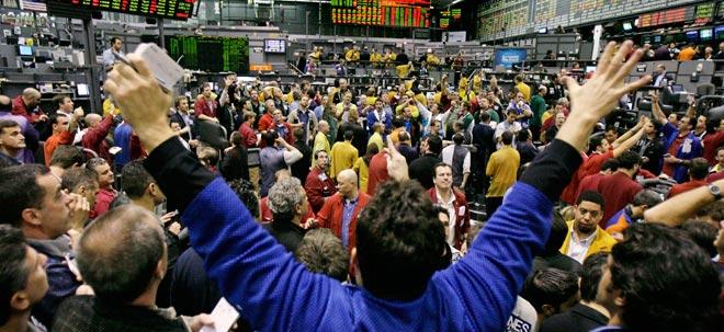 Achtung Anlegerfalle!: Value Traps - Warum günstige Aktien nicht immer die beste Wahl sind | Nachricht | finanzen.net