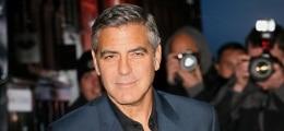 Hier stimmt was nicht!: George Clooney und die Aktien-Aktivisten | Nachricht | finanzen.net