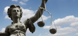 Händler angeklagt: Juristische Aufarbeitung des Libor-Skandals beginnt | Nachricht | finanzen.net