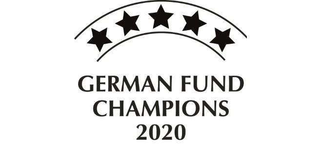 GFC Awards: Neue Champions League für Fondsgesellschaften: finanzen.net und f-fex stellen neues Konzept zur Qualitätsbewertung der Oberklasse vor | Nachricht | finanzen.net
