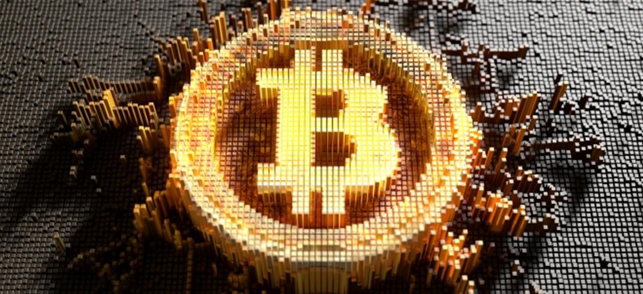 online währung investieren bitcoin gewinn in kanada