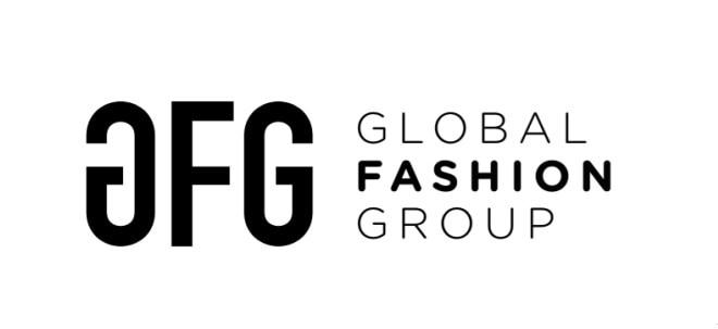 Weiteres Wachstum geplant: GFG-Aktie springt hoch: Global Fashion Group übertrifft Erwartungen | Nachricht | finanzen.net