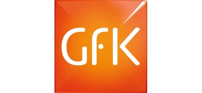 Schlechter als erwartet: GfK: Lockdown lässt Verbraucherstimmung einbrechen | Nachricht | finanzen.net