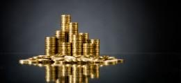 Gold und Rohöl: Gold: Tiefster Stand seit sieben Monaten | Nachricht | finanzen.net