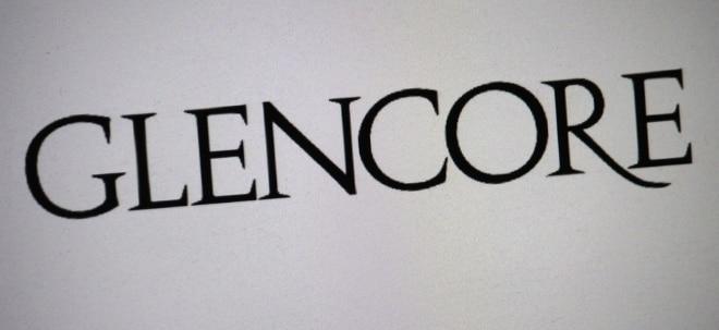 Übernahme: Glencore schließt Übernahme von LNG-Geschäft von Orsted ab - Glencore-Aktie freundlich | Nachricht | finanzen.net