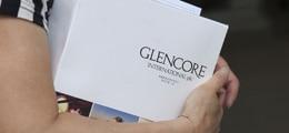 Neuer Rohstoffriese: Glencore: EU-Kommission genehmigt Xstrata-Übernahme   Nachricht   finanzen.net