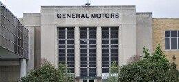 Eigene Finanzierungssparte: Opel finanziert seine Autos wieder selbst | Nachricht | finanzen.net