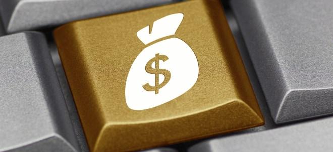 Gold-Bullen: Bank of America mit überraschend positiver Goldpreisprognose | Nachricht | finanzen.net