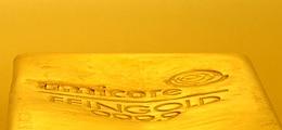 Gold und Rohöl: Gold: Auf der Suche nach einer Richtung | Nachricht | finanzen.net