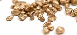 Gold: COT-Report: Goldspekulanten deutlich bullisher | Nachricht | finanzen.net