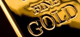 Gold und Rohöl: Gold: Kaum Bewegung nach Notenbanksitzung | Nachricht | finanzen.net