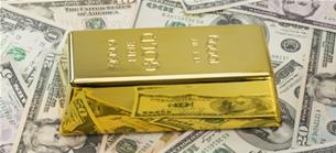 Fed im Fokus: Bridgewater: Gold könnte dieses Jahr auf den höchsten Stand aller Zeiten steigen
