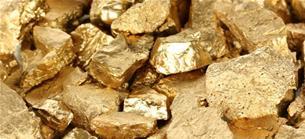 Goldpreis und Ölpreis: Goldpreis: Versuch einer Bodenbildung