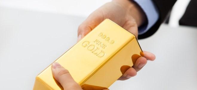 PIM Gold Pleite: Sehen Anleger ihr Gold wieder?