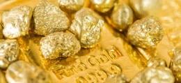 The Wall Street Journal: Gold macht Deutsche glücklich | Nachricht | finanzen.net
