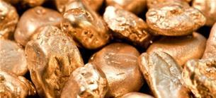 Unterstützung eingefordert: Goldpreis im Fokus: Barrick Gold-CEO rügt Gier der Investoren