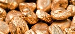 Gold und Rohöl: Gold: Spannung vor Fed-Sitzung | Nachricht | finanzen.net