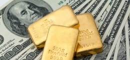Зампреды ЦБ поспорили о достаточности резервов России