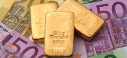 Mini-Short-Zertifikat: Hebelzertifikate für Goldskeptiker | Nachricht | finanzen.net