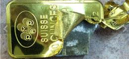 Euro am Sonntag-Interview: Yale-Professor Robert Shiller: Gold wird kollabieren | Nachricht | finanzen.net