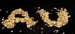 Goldpreis: COT-Report: Wachsender Optimismus bei Goldspekulanten | Nachricht | finanzen.net