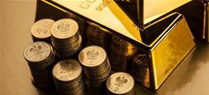 """""""Anomalie"""" bei Gold & Co.: Experte rät: Darauf sollten Investoren beim Kauf von Edelmetallen achten"""