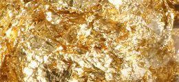 Gold und Rohöl: Gold: Breites Kaufinteresse hält an | Nachricht | finanzen.net