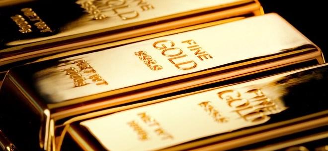 Vor Gericht: Prozess um Vorwurf des schweren Betrugs bei Goldhändler PIM beginnt | Nachricht | finanzen.net