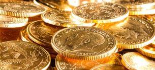 Pandemie im Fokus: Goldpreis im Blick: Was im August für Gold spricht
