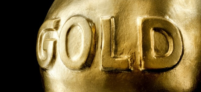 Zertifikate Wissen: Goldpreis: Das müssen Sie über Gold-Zertifikate wissen