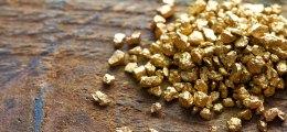 Gold und Rohöl: Gold: Marke von 1.600 Dollar hält | Nachricht | finanzen.net