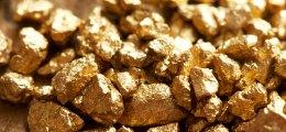 Gold und Rohöl: Gold: Wieder unter 1.300 Dollar | Nachricht | finanzen.net