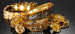 Edelmetall: Gold: Mit Steuern gegen Traditionen | Nachricht | finanzen.net