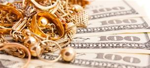 Tops & Flops: Rohstoffe im März 2020: So performten Goldpreis, Ölpreis und Co.