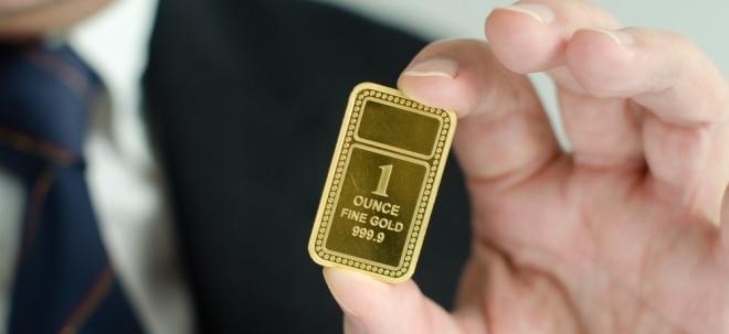 Euro am Sonntag hat getestet: Deutschlands beste Edelmetallhändler | Nachricht | finanzen.net