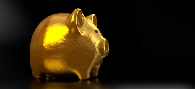 Finanztest online broker vergleich