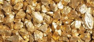 Währung der letzten Zuflucht: Trendwende gekommen? Goldman Sachs empfiehlt Kauf von Gold