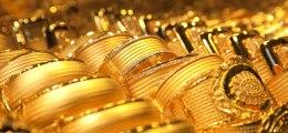 The Wall Street Journal: Wurde in China beim Goldpreis geschummelt? | Nachricht | finanzen.net