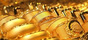Rekord in Euro: Goldrausch: Was neben Marktunsicherheiten den Boom beim Goldpreis fördert