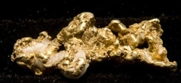 Gold und Rohöl: Gold: Versuch einer Stabilisierung | Nachricht | finanzen.net
