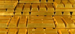 Trading Idee: Trading Idee Barrick Gold: Inflation als Chance