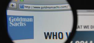 Unattraktive Anlage?: Wieso Goldman Sachs in 2020 einen kleinen Bärenmarkt auf Anleihen zukommen sieht