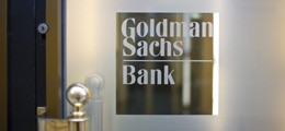 Anteile an ICBC veräußert: Goldman Sachs verkauft milliardenschweres Aktienpaket | Nachricht | finanzen.net