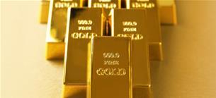 Tops & Flops: Rohstoffe im 1. Quartal: So performten Öl, Gold und Co. im vergangenen Jahresviertel
