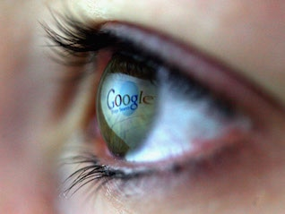 : Google's been running a secret test to detect bogus ads — and its findings should make the industry nervous