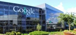 BOETE: Google voor 1,49 miljard euro beboet door Europese Commissie