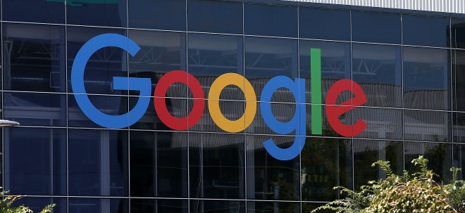IT-Giganten mit Strategie: Apple, Microsoft, Amazon, Google: Das verbindet den 1-Billion-Dollar-Club | Nachricht | finanzen.net