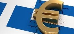 Курс доллара: чтобудет срублем воктябре