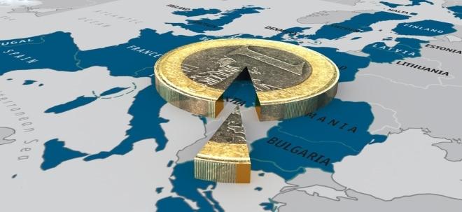 Diskussion um Grexit: ifo-Chef Sinn: Chance für Euro-Austritt Griechenlands 50:50   Nachricht   finanzen.net