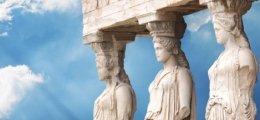 Nach S&P-Rating: Griechenland: Zehnjahresrendite auf niedrigstem Stand seit März 2011 | Nachricht | finanzen.net
